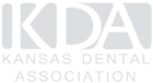 kansas-dental-assoc