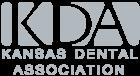 kansas-dental-assoc