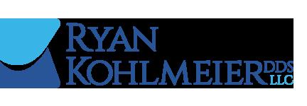 Dr. Ryan Kohlmeier, DDS